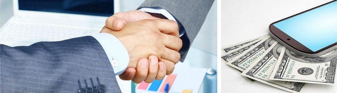 威廉希尔客户端app下载城加盟店签订正式加盟合同